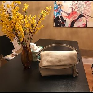 Medium crossbody bag by Kate Spade